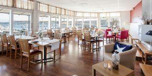Restaurangen-pa-Maritime1